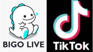 After PUBG, Pakistan Bans BIGO App & Gives Final Warning to TikTok Over 'Vulgar & Obscene Content'