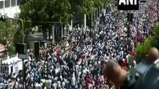 जनसंख्या नियंत्रण कानून पर 15 अगस्त से पहले साफ हो सकता है मोदी सरकार का रुख