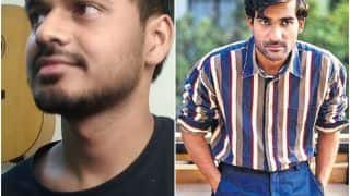 Watch: This Viral Video on 'How to Sound Like Prateek Kuhad' Will Make You Fall Off Your Chair Laughing