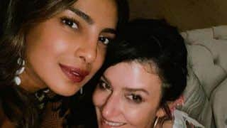 Priyanka Chopra Pens a Heartwarming Birthday Note For Mother-in-Law Denise Jonas, Thanks Her For Constant Grace, Generosity