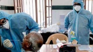 Coronavirus Cases In India: 24 घंटे में कोरोना से 771 लोगों की गई जान, 52 हजार से अधिक संक्रमित