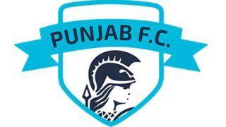 I-League Club Punjab FC Handed Three-Window Transfer Ban by FIFA