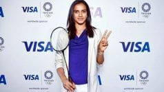 PV Sindhu: A Sporting Icon Charting Her Own Course