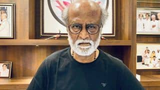 Tuticorin Deaths: Shocked Rajinikanth Demands Justice for The Father-son Duo, Says Police Officers Involved Should Not be Spared