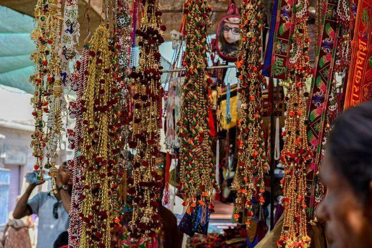 Boycott China: Chinese Toys, Rakhis & Decorative Lights May Not be Sold This Festive Season