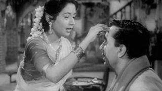 Raksha Bandhan 2020: 5 Bollywood Songs That Show How Beautiful a Brother-Sister Bond is