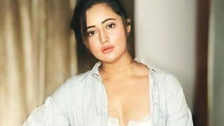 Rashami Desai Reveals How Designers Don't Give Their Outfits to TV Celebs, in an Important Statement Against Discrimination