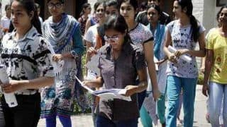 Rajasthan RBSE 10th Result 2020: Passing Marks, Merit List, Marksheet on DigiLocker - 5 Points to Note