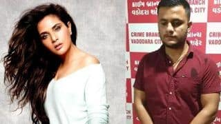 Richa Chaddha Thanks Vadodara Police For Arresting Youtuber Shubham Mishra, Says 'This is Much-Needed Reaffirmation'