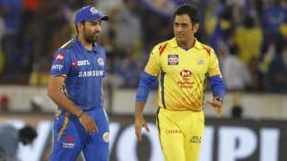 'Welcome Back Dhoni' Becomes Country's Top Trend: Fans Eager to See CSK Captain in Action vs Mumbai Indians in IPL Opener
