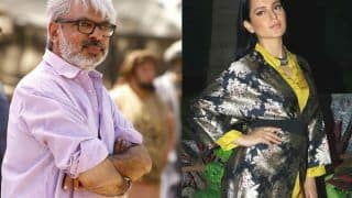 Sanjay Leela Bhansali And Kangana Ranaut to be Questioned in Sushant Singh Rajput Suicide Case