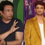 Shekhar Suman Speaks on Sushant Singh Rajput Death Case Again, Says Agencies Are Helpless in Absence of Evidence