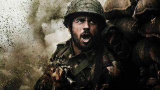Shershaah BTS Video Shows Sidharth Malhotra's Hard Work While Filming Captain Vikram Batra's Life -Watch