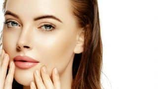 Skin Care Tips: Want Instant Fairness? Opt For These Homely Methods