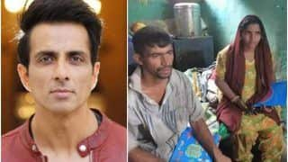 'Let's Get This Guy's Cows Back': Sonu Sood Offers Help To Himachal Man Who Sold Cow To Buy Smartphone For Kids' Online Classes