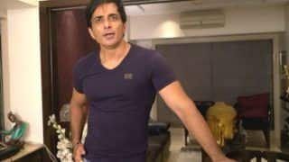 Sonu Sood Launches App to Provide Jobs to Migrant Workers, Over 500 Companies Across Various Sectors Get Listed