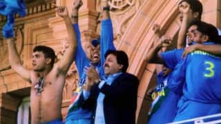 We all got carried away after natwest final win says sourav ganguly 4076317