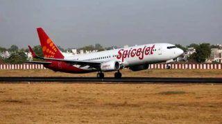 International Flights: स्पाइसजेट को मिली इस देश के लिए उड़ान भरने की अनुमित, इससे पहले सिर्फ Air India को थी इजाजत