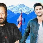 Shekhar Kapur to Dedicate His Ambitious Project 'Paani' to Sushant Singh Rajput, Says 'It Has To Be Made With Humility, Not Arrogance'