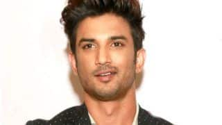 Sushant Singh Rajput's Brother-in-Law OP Singh's WhatsApp Messages to Actor, 'You Are Not in Charge of Your Life, Career or House'