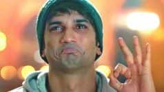 How Dil Bechara Trailer Asks us to Settle Our Emotions And Finally Let Sushant Singh Rajput Rest in Peace