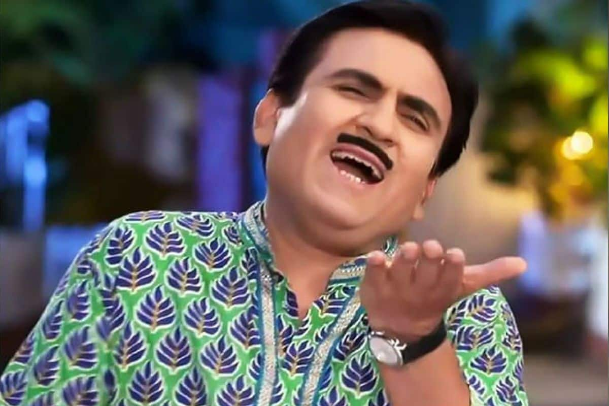 Taarak Mehta Ka Ooltah Chashmah New Episodes Update: Asit Modi Says 'We Are  Not in a Race to Resume Shooting' | India.com