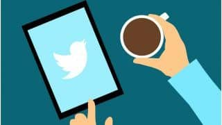 Twitter Says it Will Add an Edit Button For Tweets Under One Condition, Know What It Is