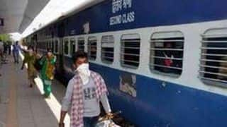 Private Train Operators Given Freedom to Choose Halt Stations: Railways