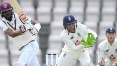 England vs West Indies 2nd Test : मैनचेस्टर टेस्ट में ये हो सकता है दोनों टीमों का प्लेइंग XI, जानें मौसम का हाल