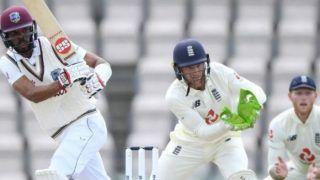 England vs West Indies 2nd Test : जानें, कैसा होगा दूसरे टेस्ट में प्लेइंग इलेवन, ऐसा रहेगा मौसम
