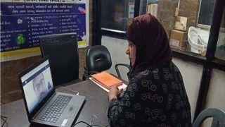 कॉमन सर्विस सेंटर में काम करने वाली देश की पहली ट्रांसजेंडर ऑपरेटर बनी जोया खान, केंद्रीय मंत्री रविशंकर प्रसाद किया ट्वीट