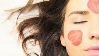 Pamper Your Skin With This Quick And Easy-to-Follow Guide