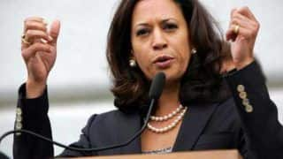 Who is Kamala Harris? All You Need To Know About Joe Biden's Vice President Choice For 2020 US Elections