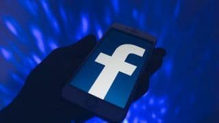 How a Call From Facebook Employee From Ireland Saved 'Suicidal' Delhi Man's Life