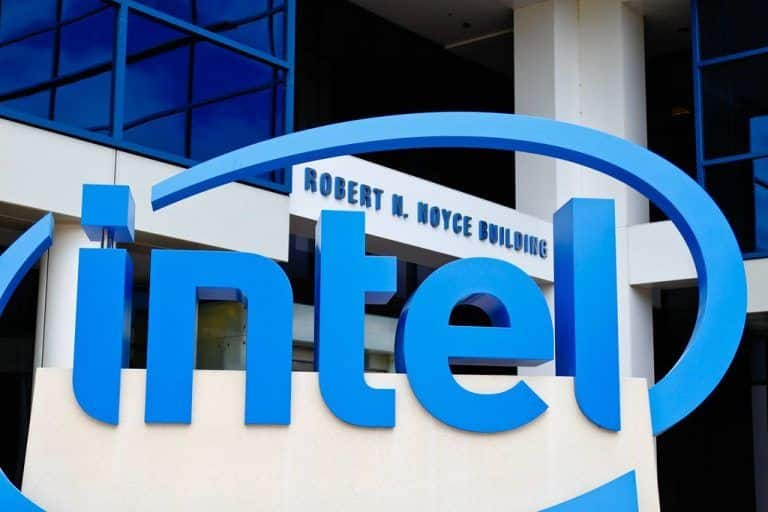Anonymous Hacker Strikes Again: Intel Hacked, 20 GB of Confidential & Intellectual Data Leaked Online