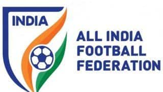 Football | All I-League Matches to be Held in Kolkata Under Strict Health And Safety Protocols: AIFF
