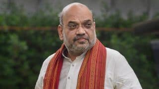 'Are Doctors in Govt Hospitals Not Good Enough?' Asks Twitter After Amit Shah Gets Admitted to a Private Hospital