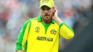 Eng vs aus aaron finch ready to take on england in limited over series 4123012