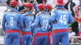 KAP vs KHO Dream11 Team Prediction Afghan One-Day Cup 2020: Captain And Vice-captain, Fantasy Playing Tips For Kabul Province vs Khost Province One-Day Match Probable XIs at Khost Cricket Ground 10 AM IST August 17