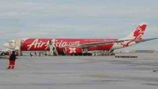 Air Asia Head of Operations, Air Safety Suspended After ex-Pilot Reveals Violation of Safety Norms