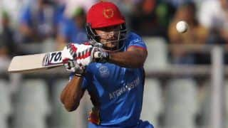 Afghan One-Day Cup 2020, Live Streaming Details: When And Where to Watch Online, Latest Afghan One-Day Cup Matches, TV Timings in India, Full Schedule, Squads