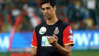 IPL 2020: CPL Players Will Definitely Have An Edge Over Their IPL Teammates, Feels Former RCB Coach Ashish Nehra