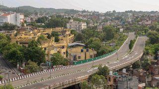 Unlock 3 in Assam: Night Curfew, Weekend Shutdown to Continue; Inter-district Travel Allowed on 2 Days in Week
