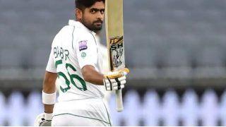 England vs Pakistan 2nd Test : पाकिस्तान ने टॉस जीतकर बल्लेबाजी का किया फैसला, दोनों टीमों ने प्लेइंग XI में किए बदलाव
