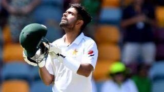 England vs Pakistan 1st Test: पाकिस्तान ने टॉस जीतकर पहले बल्लेबाजी का किया फैसला, सरफराज बाहर