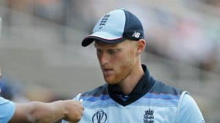 Ben Stokes feels England Can Beat Most Team if They Play Their Best Game of Cricket