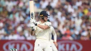 IND vs ENG: Stokes, Archer Return as England Announce 16-member Squad For First Two Tests Against India