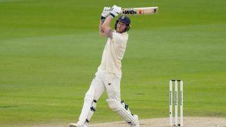 ENG vs PAK: दूसरे टेस्ट के लिए इंग्लैंड की टीम का ऐलान, बेन स्टोक्स की जगह लेगा ये गेंदबाज
