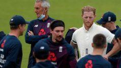 England vs Pakistan 2nd Test Playing XI Prediction: बेन स्टोक्स की जगह इस खिलाड़ी को मौका दे सकता है इंग्लैंड, जानिए दोनों टीमों का संभावित XI