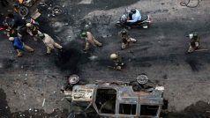 Bengaluru Riots:  60 और आरोपी अरेस्ट, अब तक कुल 206 लोग गिरफ्तार
